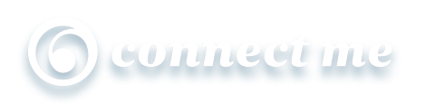 Connect Me logo